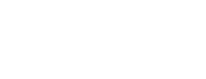 VFB-Gaggenau
